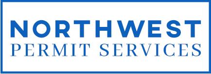 Northwest Permit Services